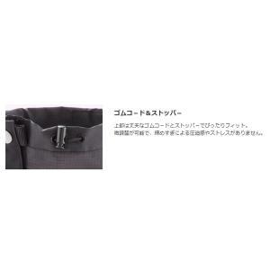 ISUKA イスカ ゴアテックス ライトスパッツFZ/レギュラー/ロイヤルブルー 246312 レインウエア ファッション メンズファッション 財布 雨具|od-yamakei|03