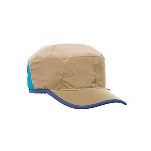 Marmot マーモット GORE-TEX LINNER CAP/BGNV/ONE MJC-F7433A 男女兼用 ベージュ 帽子 アウトドア 釣り 旅行用品 キャンプ アウトドアギア|od-yamakei