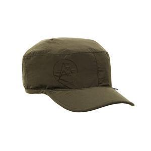 Marmot マーモット GORE-TEX LINNER CAP/DKHK/ONE MJC-F7433A 男女兼用 ブラウン 帽子 アウトドア 釣り 旅行用品 キャンプ アウトドアギア|od-yamakei