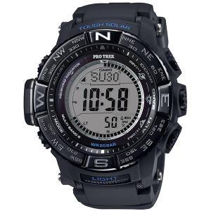 CASIO カシオ プロトレック PRW-3510Y-1JF 00603425 腕時計 ファッション...