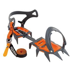 climbing technology クライミングテクノロジー ヌプツェEVO クラシック CT-65027 登山靴 トレッキングシューズ アウトドア 釣り 旅行用品 アイゼン|od-yamakei