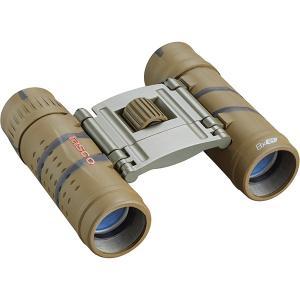 TASCO タスコ ESSENTIALS R-Bino 8x21 Camo 12623 カモフラージュ 双眼鏡 オペラグラス テレビ オーディオ カメラ 望遠鏡 双眼鏡・単眼鏡 od-yamakei