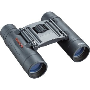 TASCO タスコ ESSENTIALS R-Bino 10x25 Black 12624 ブラック 双眼鏡 オペラグラス テレビ オーディオ カメラ 望遠鏡 双眼鏡・単眼鏡 アウトドアギア od-yamakei