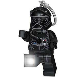 LEGO レゴ ファースト・オーダータイパイロットキーライト 37423 キーホルダー キーリング ファッション メンズファッション 財布 ファッション小物|od-yamakei