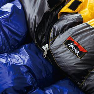 NANGA ナンガ スライダーSLIDER 2個セット P2 アウトドア 釣り 旅行用品 アクセサリー アクセサリー アウトドアギア|od-yamakei