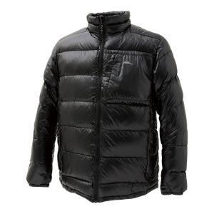 NANGA ナンガ スーパーライトダウンジャケット/BLK/S SPJK104 男性用 ブラック ジャケット アウトドア 釣り 旅行用品 キャンプ ダウンジャケット|od-yamakei