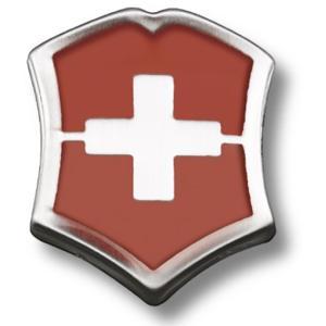 Victorinox Swiss Army ビクトリノックス ピンズ スイスクロス 64072 レッド フィッシングナイフ アウトドア 釣り 旅行用品 フィッシングツール|od-yamakei