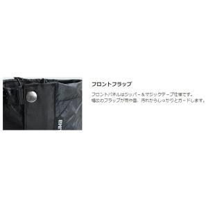 納期:2020年01月上旬になる予定です ISUKA イスカ ゴアテックス ライトスパッツFZ/レギュラー/ブラック 246301 od-yamakei 04
