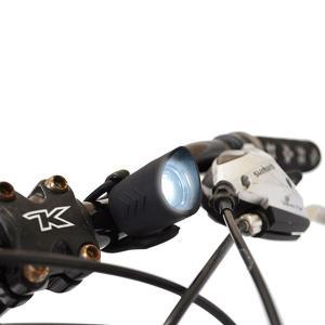 Seattle Sports シアトルスポーツ SS ブレ-ザー Blast! ホワイトビーム 12570075 ブラック ヘッドライト 車 バイク 自転車 自転車アクセサリー|od-yamakei|02