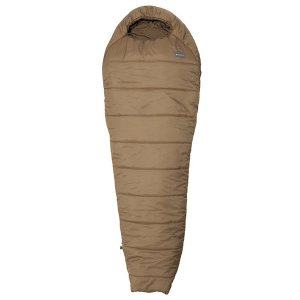 snow peak スノーピーク ミリタリーシュラフ サンドストーン BDD-050SS ベージュ マミー型寝袋 アウトドア 釣り 旅行用品 キャンプ マミー型 od-yamakei