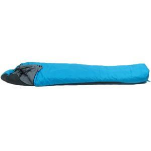 ISUKA イスカ アルファライト 700X/インディゴ 111809 ブルー スリーシーズンタイプ(三期用) マミー型寝袋 アウトドア 釣り 旅行用品 キャンプ マミー型|od-yamakei
