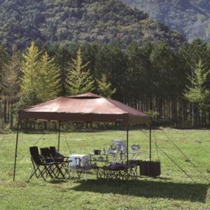 UNIFLAME ユニフレーム REVOベース300 681787 アウトドア 釣り 旅行用品 キャンプ 登山 イベントテント イベントテント アウトドアギア|od-yamakei