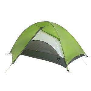 NEMO ニーモ・イクイップメント タニ 2P NM-TN-2P グリーン 二人用(2人用) アウトドア 釣り 旅行用品 キャンプ 登山 キャンプ用テント キャンプ2|od-yamakei