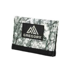 GREGORY グレゴリー カードケース/ツリーラインカモ 104729 IDカードケース ファッション レディースファッション 財布 ファッション小物 ポーチ|od-yamakei