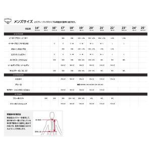 OSPREY オスプレー アトモスAG 65/ユニティブルー/M OS50181 ブルー バックパック ザック アウトドア 釣り 旅行用品 トレッキングパック トレッキング60|od-yamakei|03