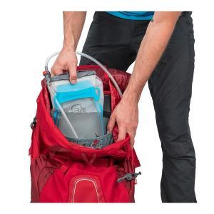 OSPREY オスプレー アトモスAG 65/ユニティブルー/M OS50181 ブルー バックパック ザック アウトドア 釣り 旅行用品 トレッキングパック トレッキング60|od-yamakei|04
