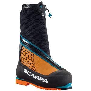 SCARPA スカルパ ファントム8000/#38 SC23122 登山靴 トレッキングシューズ アウトドア 釣り 旅行用品 アウトドアギア|od-yamakei