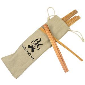 Bush Craft ブッシュクラフト.jp ティンダーウッド100gタグなし 06-03orti0004 アウトドア 釣り 旅行用品 キャンプ 登山 マキ マキ アウトドアギア|od-yamakei