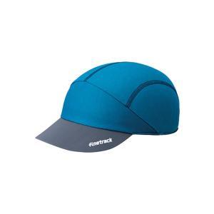 finetrack ファイントラック ゼファーキャップ UNISEX/AW/L/XL FHU0454 男女兼用 ブルー 帽子 アウトドア 釣り 旅行用品 キャンプ アウトドアギア|od-yamakei