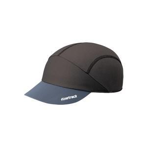 finetrack ファイントラック ゼファーキャップ UNISEX/IV/S/M FHU0454 男女兼用 ブラック 帽子 アウトドア 釣り 旅行用品 キャンプ アウトドアギア|od-yamakei