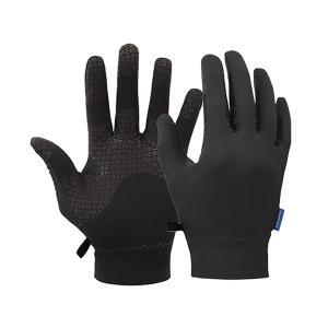 finetrack ファイントラック ラピッドラッシュグローブ/CA/XL FWU0416 男女兼用 ブラック 手袋 アウトドア 釣り 旅行用品 キャンプ アウトドアウェア od-yamakei