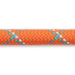 RUFFWEAR ラフウェア RW.ノットアロング/PMOG 1874442 オレンジ リード ペット用品 生き物 犬用品 首輪 ハーネス リード・ハーネス リード・ハーネス|od-yamakei|02