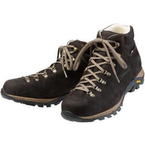 Zamberlan ザンバラン NewトレイルライトEVO_MENS/441ダークブラウン/EU43 1120109 男性用 ブラウン 登山靴 トレッキングシューズ アウトドア 釣り|od-yamakei