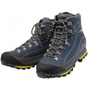 Zamberlan ザンバラン パスビオGT Ms/670ネイビー/EU43 1120111 男性用 ネイビー 登山靴 トレッキングシューズ アウトドア 釣り 旅行用品 トレッキング用|od-yamakei