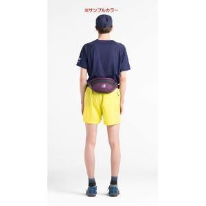 karrimor カリマー SL 2/レジオン 69062 690 ブルー ウエストポーチ スポーツ マラソン ランニング バッグ ウェストバッグ ウェストバッグ|od-yamakei|04