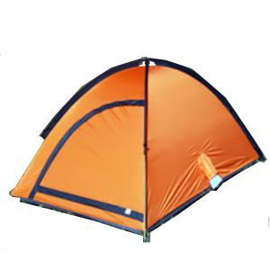 Ripen ライペン アライテント ライズ2 RAIZ-2 オレンジ 三人用(3人用) タープテント アウトドア 釣り 旅行用品 キャンプ シェルター シェルター|od-yamakei