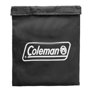 Coleman コールマン オツマミクッカー 2000032358 アウトドア 釣り 旅行用品 キャンプ 登山 単品クッカー 単品クッカーアルミ アウトドアギア od-yamakei 05