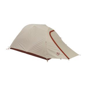 BIG AGNES ビッグアグネス ビッグアグネス シーバー 2/RED TCB218 アウトドア 釣り 旅行用品 キャンプ 登山 登山用テント 登山2 アウトドアギア|od-yamakei