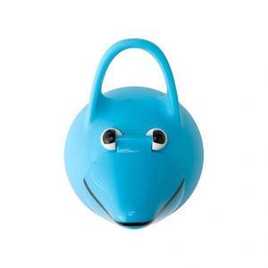 thermo mug サーモマグ Animal Cap/MARINEイルカ 2730 AM-CAP 水筒 アウトドア 釣り 旅行用品 キャンプ 水筒・ボトル用アクセサリーパーツ|od-yamakei