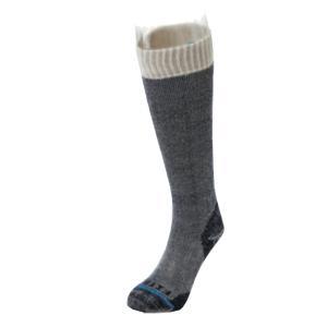 FITS フィッツ フィッツ ミディアム ラグド OTC/ネイビ/M F1155 男性用 グレー ショートソックス ファッション メンズファッション 下着 靴下 部屋着|od-yamakei
