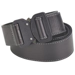 AUSTRIALPIN オーストリアルピン レザーベルトコブラ38/ブラック10/90 EBV605 ブラック ベルト ファッション メンズファッション 財布 ファッション小物 od-yamakei