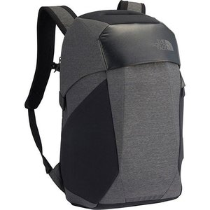 THE NORTH FACE ザ・ノースフェイス ACCESSPACKO2/DH ダークG NM71...
