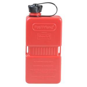 hunersdorff ヒューナースドルフ Fuel Friend 1.5L red 815510 レッド タンク 車 バイク 自転車 燃料タンク 燃料タンク アウトドアギア|od-yamakei