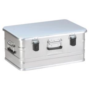 hunersdorff ヒューナースドルフ Metal PROFI Box 47L 452100 アウトドア 釣り 旅行用品 キャンプ 登山 燃料タンク 燃料タンク アウトドアギア|od-yamakei