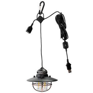 Barebones Living ベアーボーンズリビング BBLエジソンペンダントライトLED アンティークブロンズ 20230006 ペンダントライト 家具 インテリア 照明 電球|od-yamakei