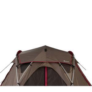 snow peak スノーピーク リビングシェルS シールドルーフ TP-240SR ブラウン テント部品 アクセサリー アウトドア 釣り 旅行用品 テントオプション od-yamakei