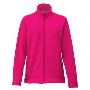 Marmot マーモット WSPOLARTECMICROJA/PK/M TOWMJL40 女性用 ピンク フリースジャケット ファッション レディースファッション フリースジャケット女性用|od-yamakei