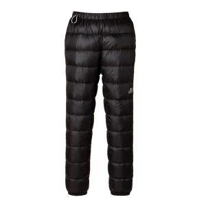 MOUNTAIN EQUIPMENT マウンテン・イクィップメント Ws Powder Pant/ブラック/S 424444 女性用 ブラック パンツ ファッション レディースファッション|od-yamakei