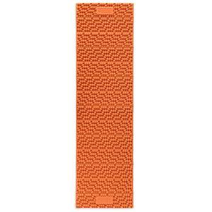 NEMO ニーモ・イクイップメント スイッチバック レギュラー NM-SWB-R オレンジ スリーピングマット アウトドア 釣り 旅行用品 キャンプ ウレタンマット|od-yamakei