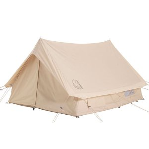 NORDISK ノルディスク Ydun5.5JP ユドゥン5.5 242022 アウトドア 釣り 旅行用品 キャンプ 登山 キャンプ用テント キャンプ3 アウトドアギア|od-yamakei