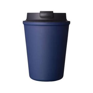 RIVERS リバーズ) ウォールマグ スリーク ネイビー SLNV アウトドア用マグカップ コップ アウトドア 釣り 旅行用品 マグカップ・タンブラー|od-yamakei