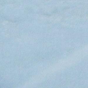 Oregonian Camper オレゴニアンキャンパー Fire Proof マイクロフリースブランケットL アッシュ OCFP-801 グレー 毛布 ブランケット アウトドア 釣り|od-yamakei