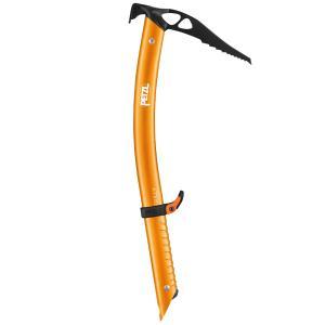 PETZL ペツル ガリー ハンマー 45cm U014BA00 ピッケル アウトドア 釣り 旅行用品 キャンプ アイスバイル アウトドアギア|od-yamakei