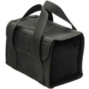 asobito アソビト ツールボックス 防水帆布ケース XS オリーブ ab-014OD 収納ケース アウトドア 釣り 旅行用品 キャンプ クッキング用品収納バッグ|od-yamakei