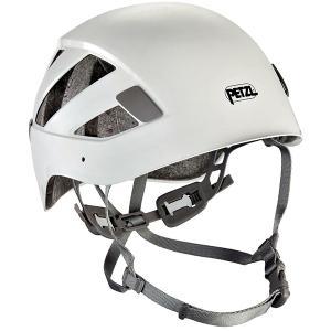 PETZL ペツル ボレオ/White/M/L 53-61 cm A042AA01 ホワイト アウトドアヘルメット アウトドア 釣り 旅行用品 キャンプ アウトドアギア od-yamakei