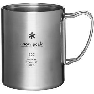 snow peak スノーピーク ステンレス真空マグ 300 MG-213 カップ ソーサー キッチン 日用品 文具 テーブルウェア テーブルウェア(カップ)|od-yamakei